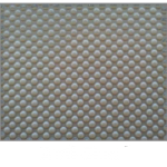 gem plastics anti skid finish